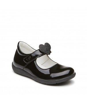 Pantofi Fata 4429500