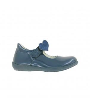 Pantofi Fata 4429511