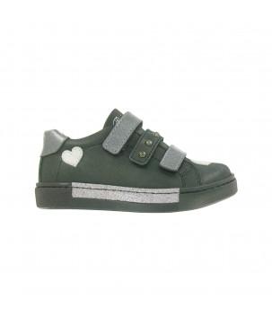 Pantofi Fata 4430611