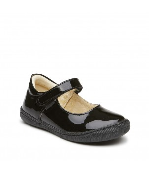 Pantofi Fata 4432000