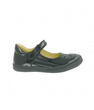 Pantofi Fata 4432100