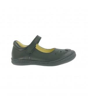 Pantofi Fata 4432122
