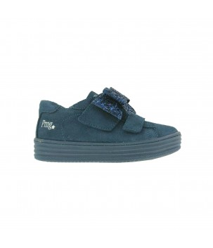 Pantofi Fata 4433611