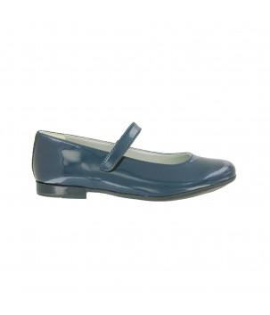 Pantofi Fata 4440011