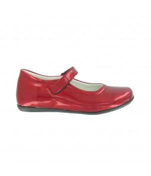 Pantofi Fata 4441122