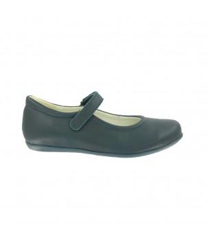 Pantofi Fata 4441144