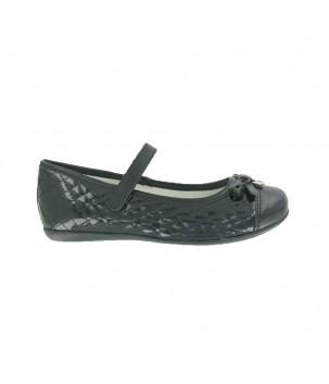 Pantofi Fata 4441200