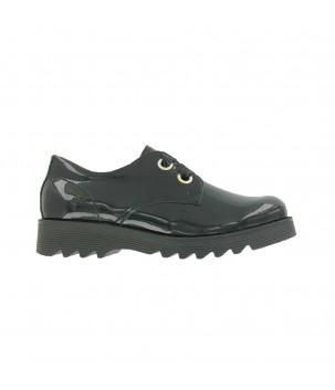 Pantofi Fata 4442600
