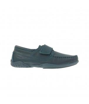 Pantofi Baiat 4444811