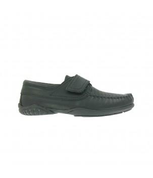 Pantofi Baiat 4444822