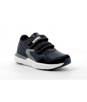 Pantofi Sport Baiat 4452500