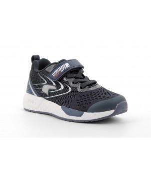 Pantofi Sport Baiat 4456800