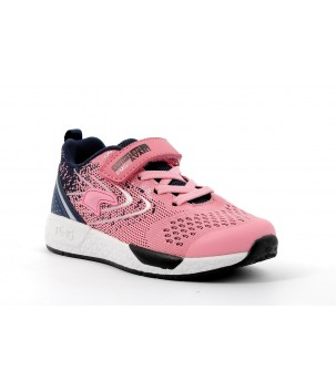 Pantofi Sport Fata 4456822