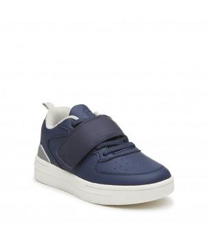 Pantofi Baiat 4463400