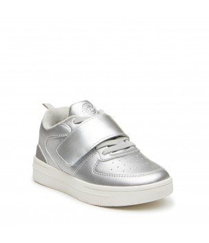 Pantofi Fata 4463422