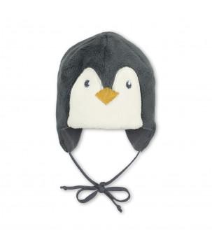 Caciula Pinguin