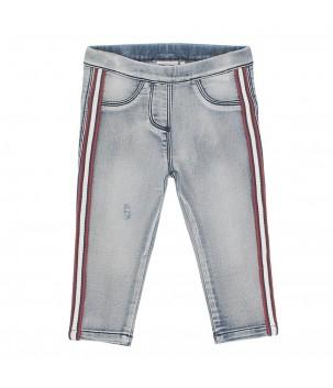 Pantaloni SHOPPING TIME