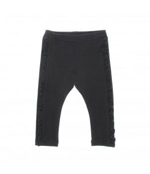 Pantaloni PARTY CHIC