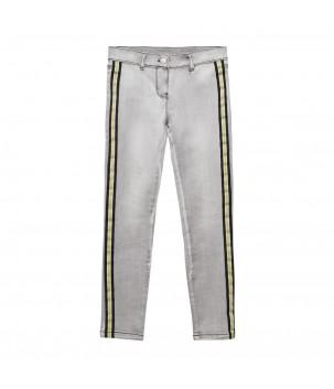 Pantaloni ALWAYS DREAM