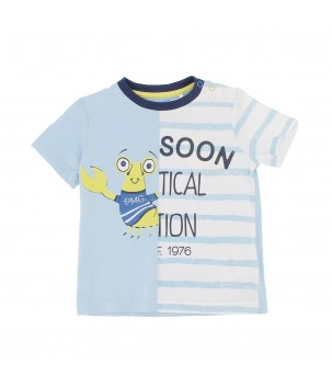 Tricou MM SEA FRIENDS