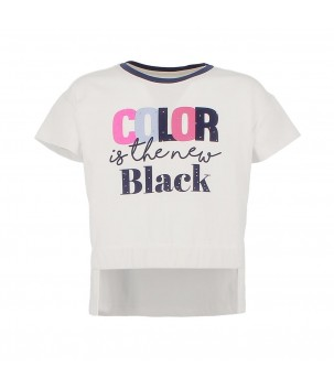 Tricou MM GLAM BREAK
