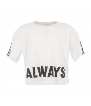 Tricou MM ALWAYS DREAM