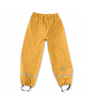 Pantaloni ploaie