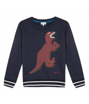 Bluza Big Dino
