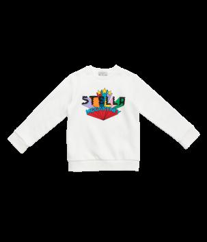 Bluza Stella