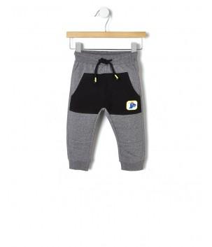 Pantaloni lungi TODAY THE FUTURE
