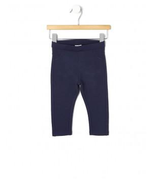 Pantaloni jeggings BASIC