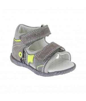 Sandale PBF 7045