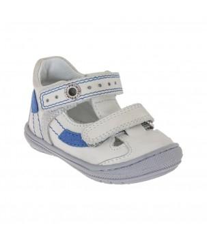 Sandale PBD 7066