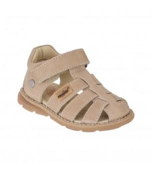 Sandale PPD 7078