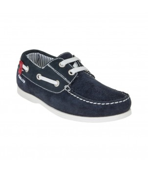 Pantofi Sport PPA 7153