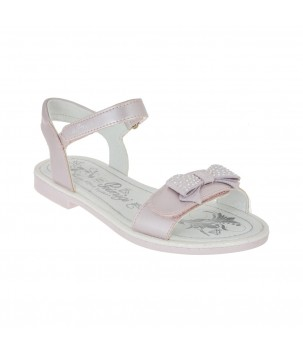 Sandale PFC 7205