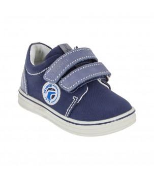 Pantofi Sport PBA 7538