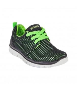 Pantofi Sport PHL 7585