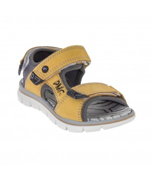 Sandale PTV 7652