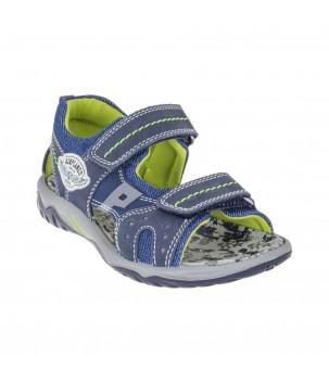 Sandale PPC 7656