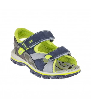 Sandale PRA 7662