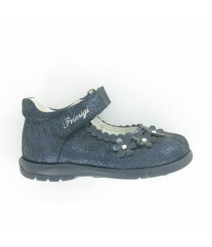 Pantofi PPB 8015