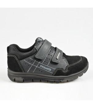 Pantofi Sport Gore-Tex PHLGT 8588