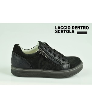 Pantofi Sport PAY 8634