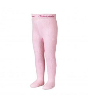 Dresuri roz