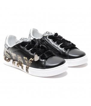 Sneakers Monnalisa