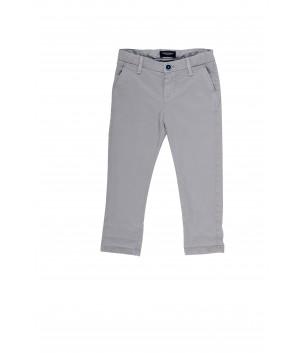 Pantaloni lungi pentru baieti