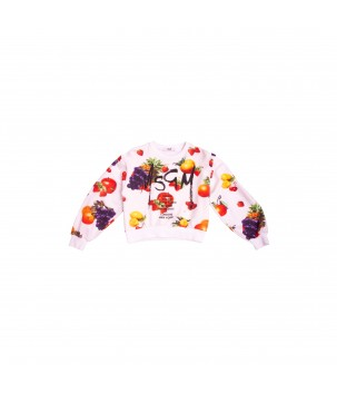 Bluza Fruits