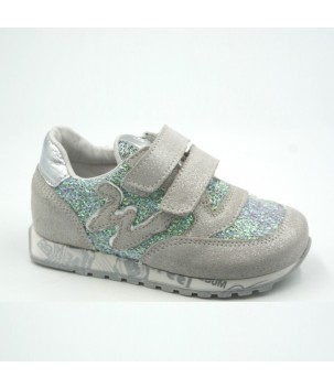 Pantofi sport Balducci