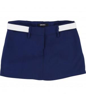 Pantaloni scurti Blue Sky